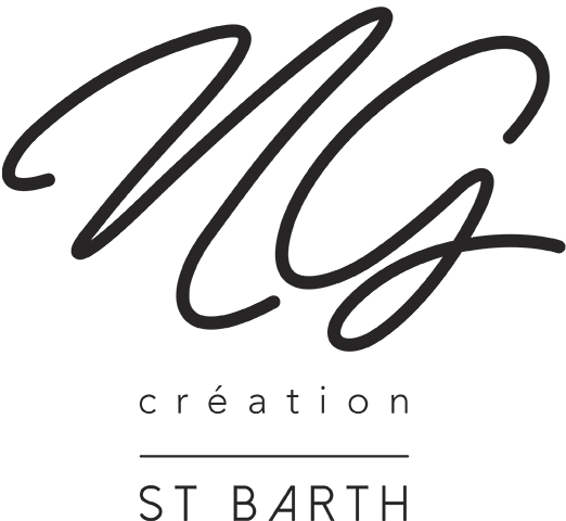 Boutique NG Créations St Barth